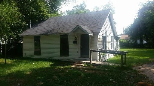 2429 Trichel Street Property Photo 1
