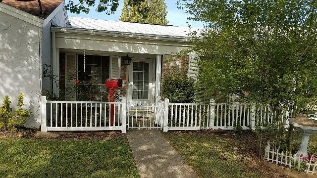 2317 Loreco Street Property Photo 1