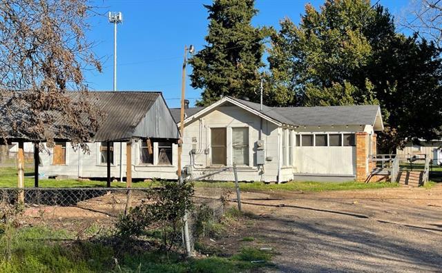 915 Garden Street Property Photo 1