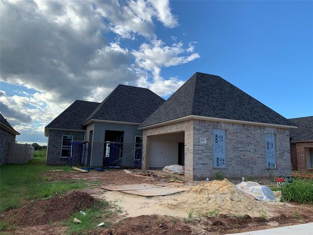 5119 Tensas Drive Property Photo 1