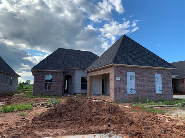 5121 Tensas Drive Property Photo 1