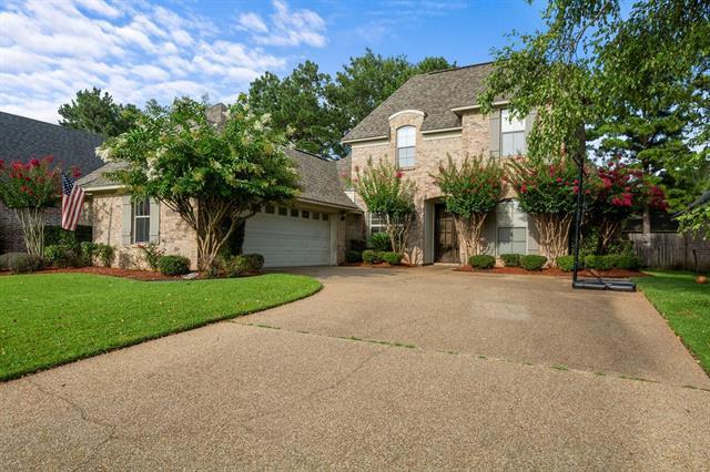 9039 Hayden Drive Property Photo 1