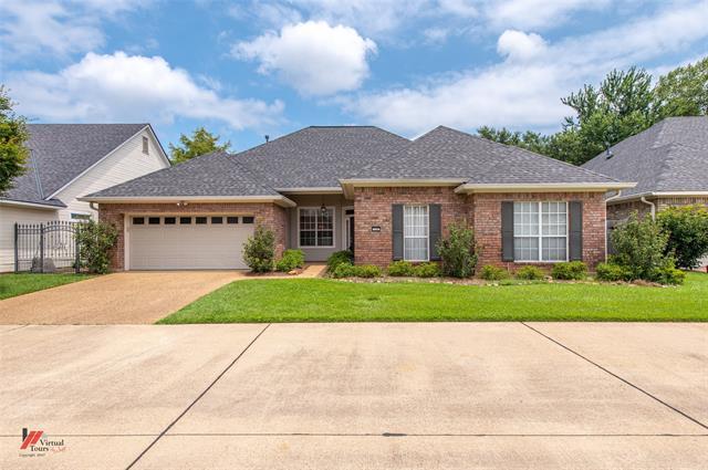 132 Vidor Lane Property Photo 1
