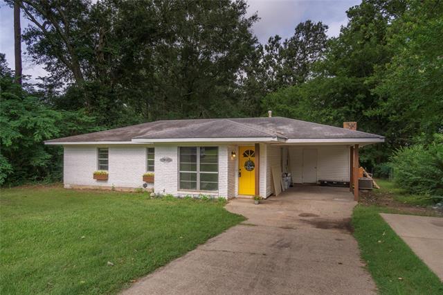 6766 Broadacres Road Property Photo 20