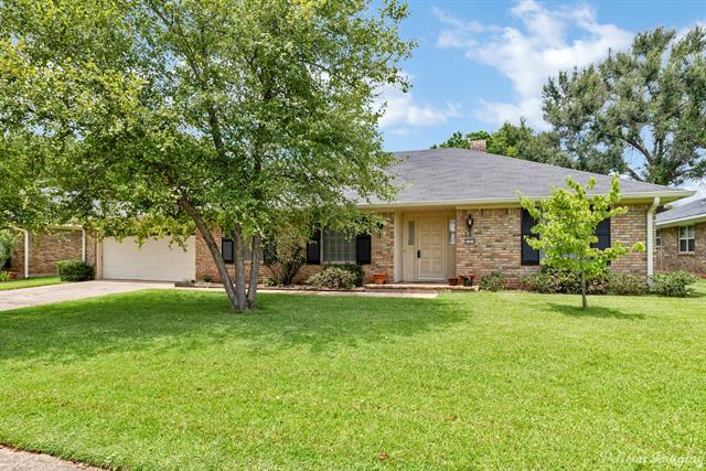 1514 Suburbia Drive Property Photo 1