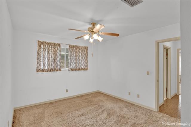 1514 Suburbia Drive Property Photo 25