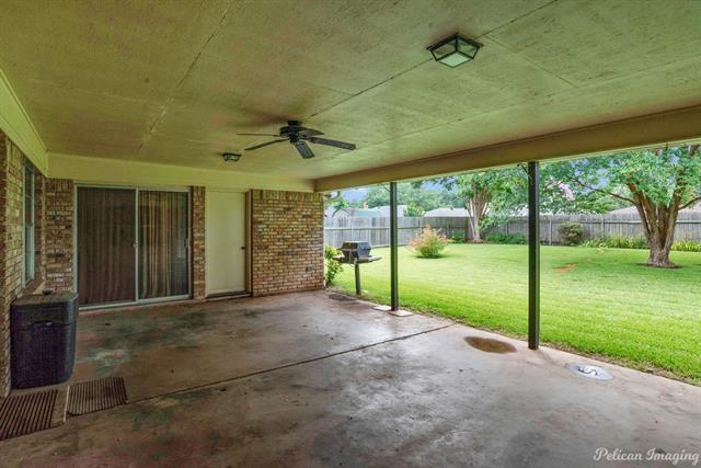 1514 Suburbia Drive Property Photo 29