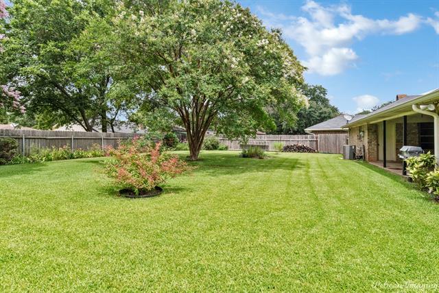 1514 Suburbia Drive Property Photo 31