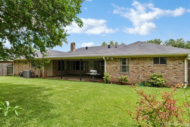 1514 Suburbia Drive Property Photo 33