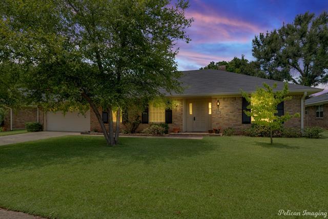 1514 Suburbia Drive Property Photo 34
