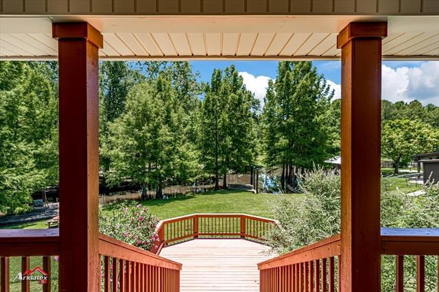 7979 Sunset Lane Property Photo 1
