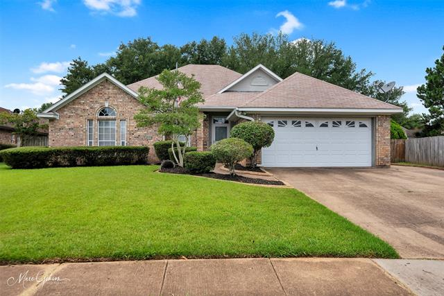 2235 Middle Creek Boulevard Property Photo 1