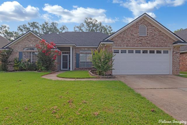 3009 Pleasant Grove Property Photo 1