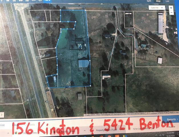 156 Kingston Road Property Photo 1