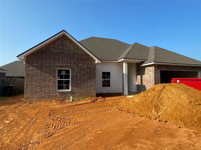 459 Kennie Street Property Photo 1