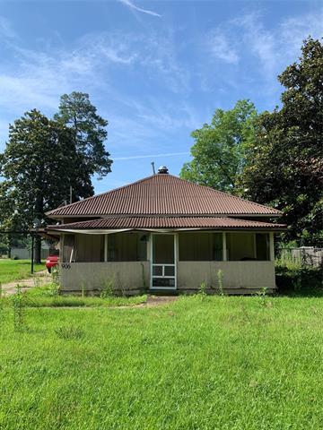 906 Mary Jane Boulevard Property Photo 1