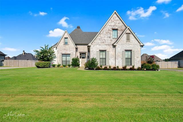 569 Wentz Property Photo 1