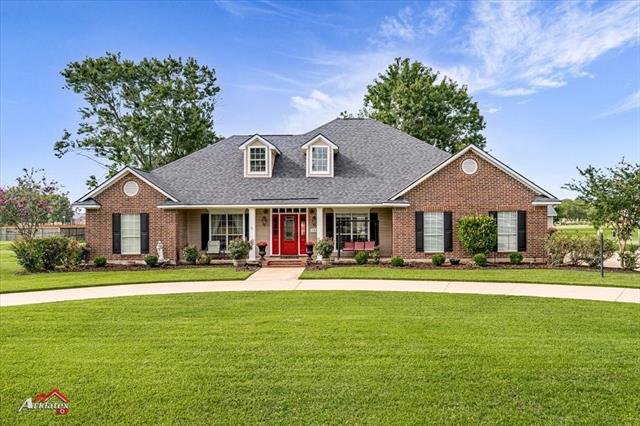 105 Dana Lane Property Photo 1