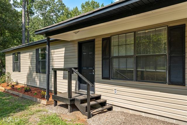 10813 Barron Ridge Lane Property Photo 1