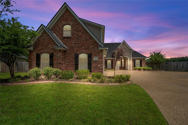 725 Saint Martin Lane Property Photo 1