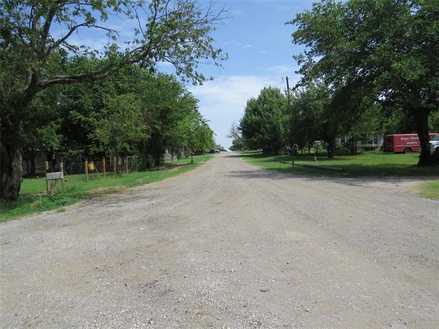 11909 Joyce Lane Property Photo