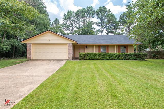 6447 Grawood Drive Property Photo 1