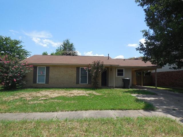 2122 Kirby Smith Drive Property Photo 1