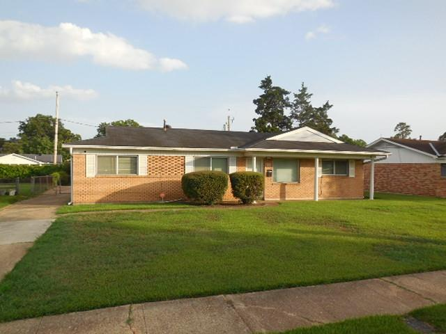 3010 June Lane Property Photo 1