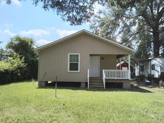 265 W Garfield Avenue Property Photo 1