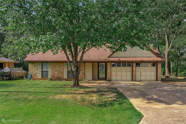 6522 Blue Bill Property Photo 1