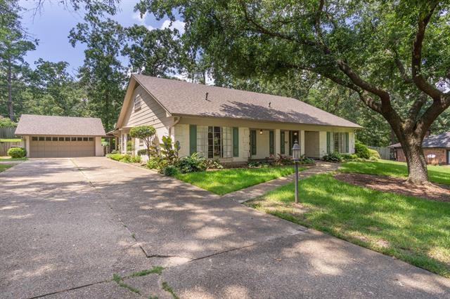 9208 Rhett Circle Property Photo 1