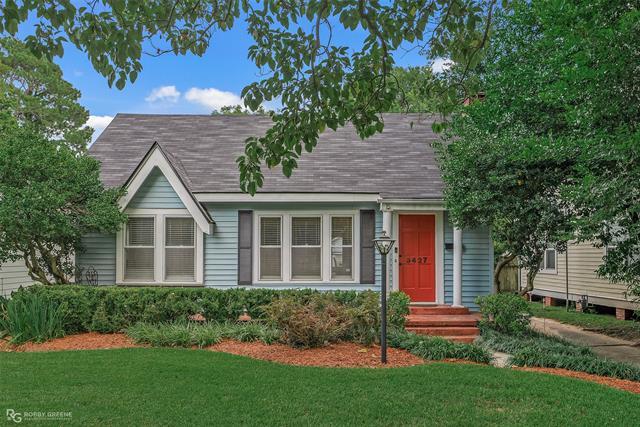 3427 Johnette Street Property Photo 1