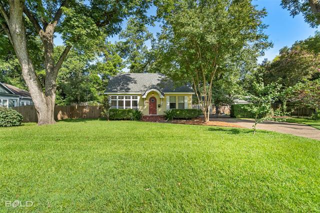116 Albany Avenue Property Photo 1