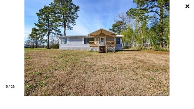 3985 Old Plain Dealing Road Property Photo 1