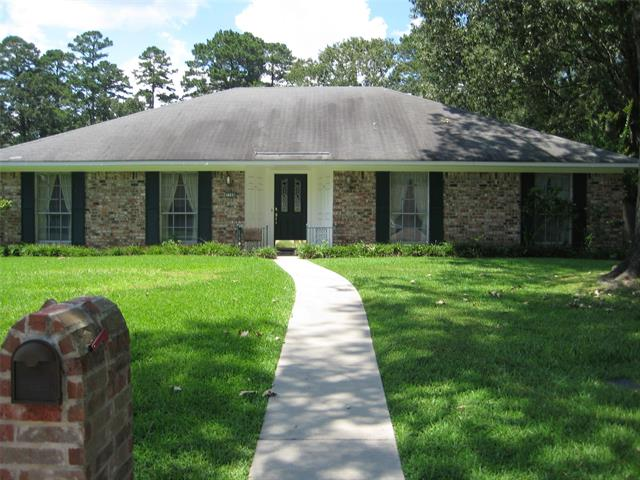 1108 Hallmark Drive Property Photo 1