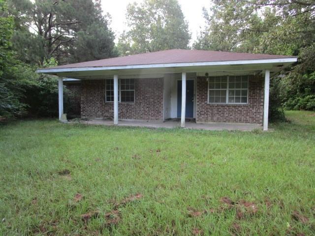 1611 Sloan Road Property Photo 1