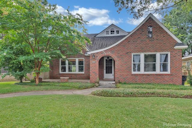 905 Gladstone Boulevard Property Photo 1