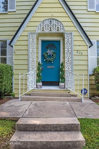 14637751 Property Photo 1