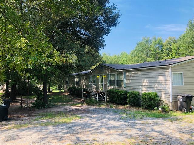 50 Princeton Lane S Property Photo 1