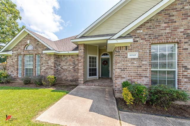 10969 Sunrise Circle Property Photo 1