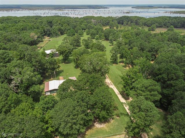 120 Blue Pond Road Property Photo 1