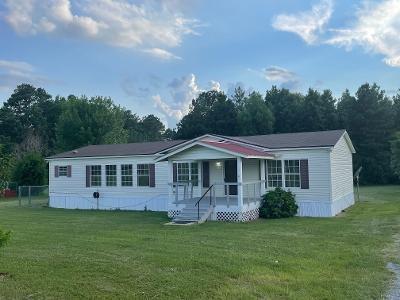 11266 Ridgehaven Drive Property Photo 1