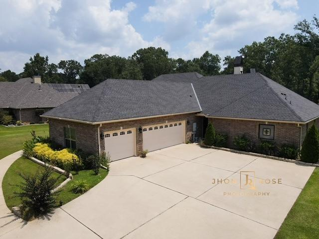 3900 Fountainbleau Road Property Photo 1