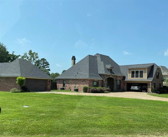 250 Diane Drive Property Photo 1
