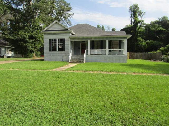 312 Martha Avenue Property Photo 1