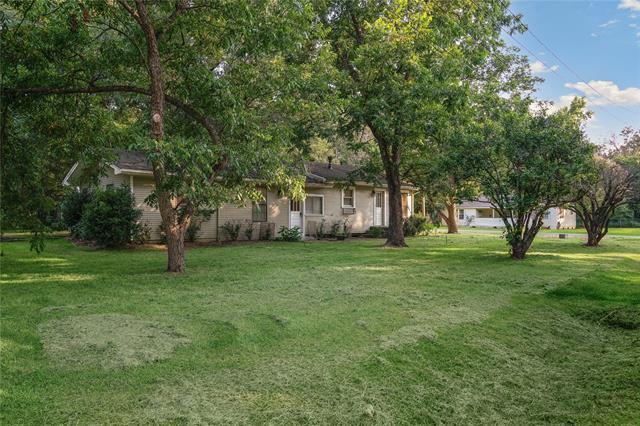 341 W Garfield Avenue Property Photo 1