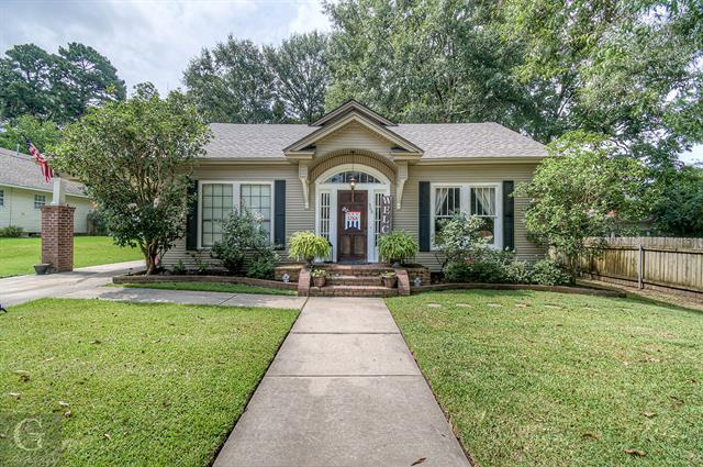 508 Chandler Street Property Photo 1