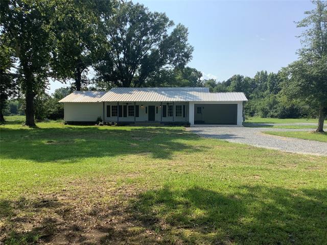 3981 Old Plain Dealing Property Photo 1