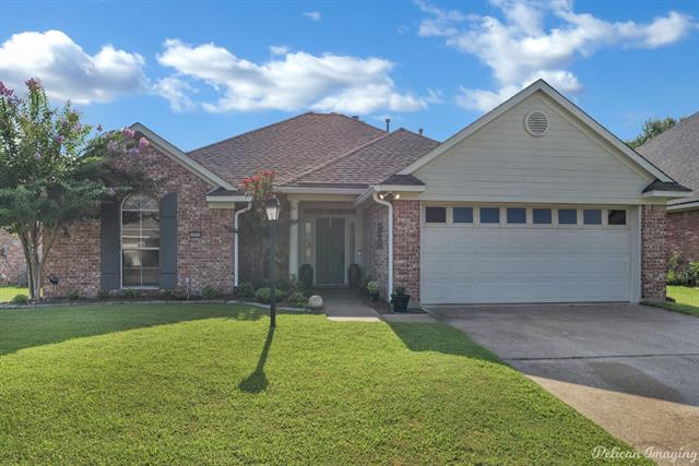 10525 Plum Creek Drive Property Photo 1