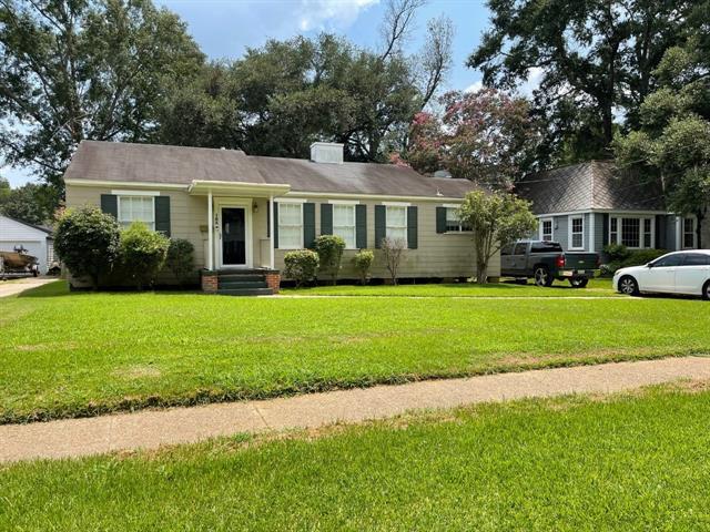 183 Preston Avenue Property Photo 1